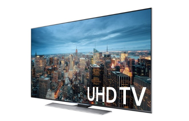 Best Smart Tvs 2019 Best 4K Ultra HD Smart TVs that you can buy | July 2019