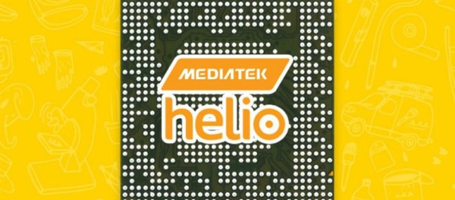 MediaTek Helio P70 appears on AnTuTu, could compete the Snapdragon