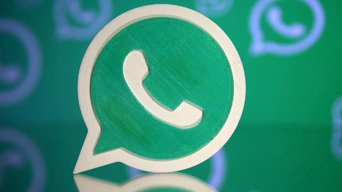 How to share over 30-seconds WhatsApp Status videos