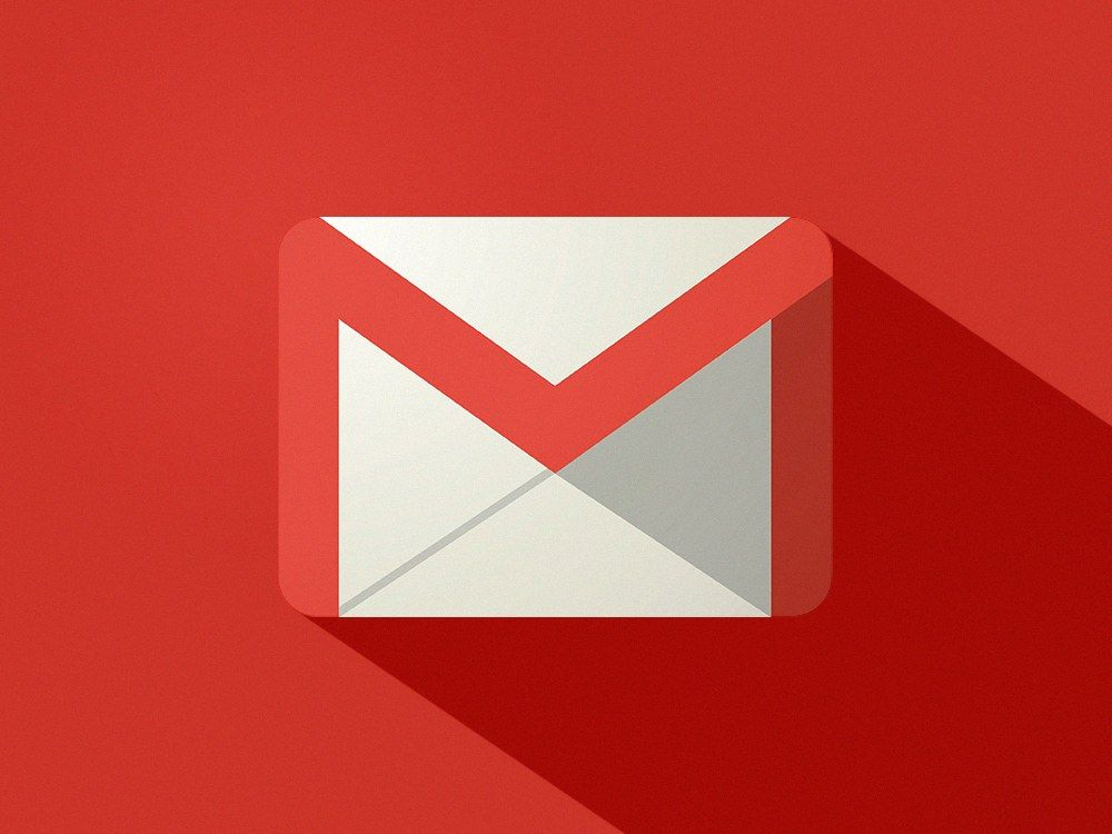 How to add multiple accounts to Gmail app on Android phone