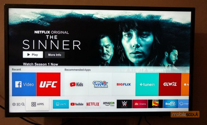 Here are 5 ways to turn your 'dumb' TV into a Smart TV