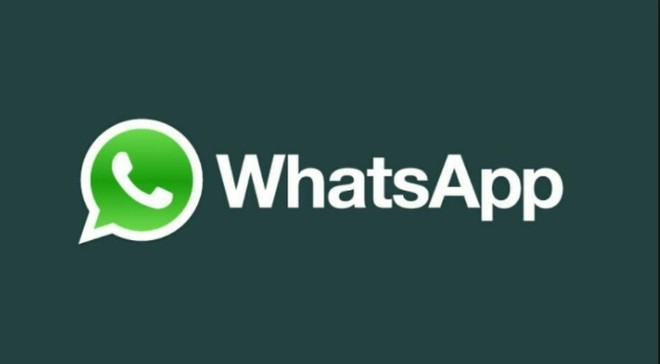 How to fix delayed WhatsApp notifications on Android and ensure