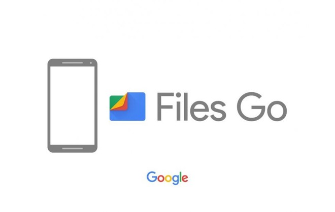Google rolls out its lightweight files manager to all