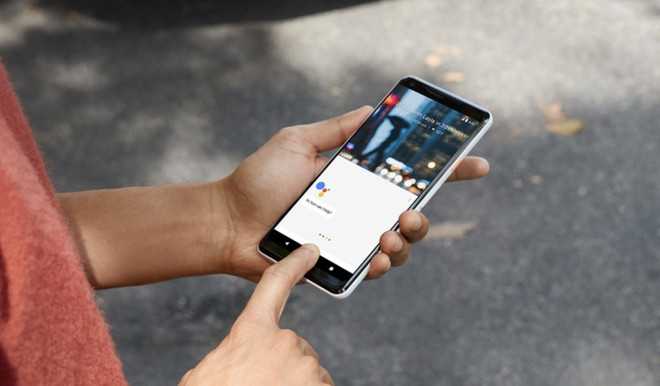 Google working on bringing Smart Reply feature to all chat ...