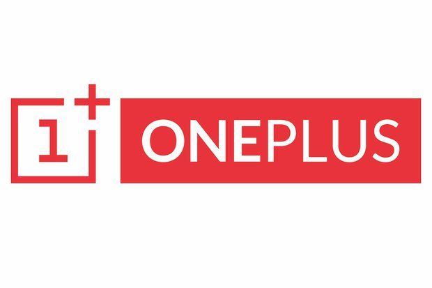 OnePlus's reveals last year's annual report with higher revenue than previous year