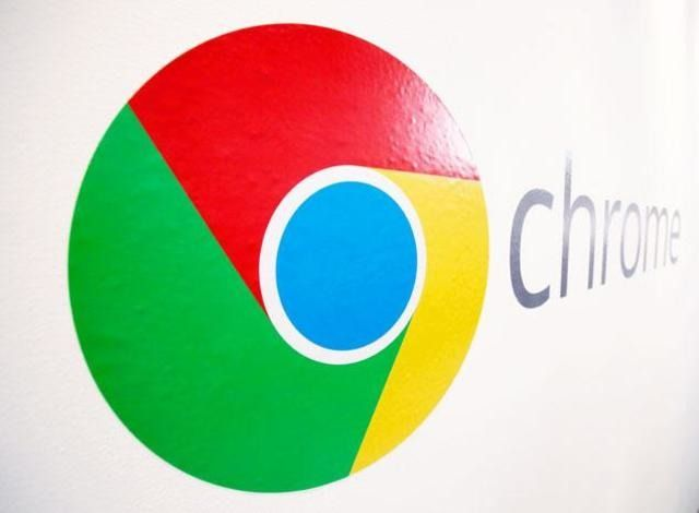 Here is how to use Google Chrome's native ad-blocker on Android