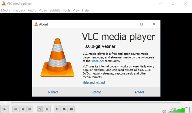 VideoLAN introduces VLC 3 0 for macOS, Windows, Linux, iOS, Android