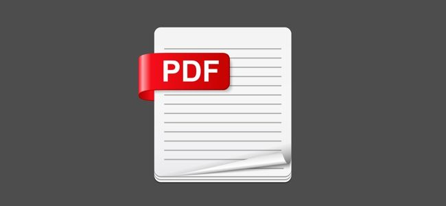 How to print a web page to PDF on Android