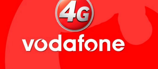 Vodafone launches VoLTE services in Punjab - Mobilescout com