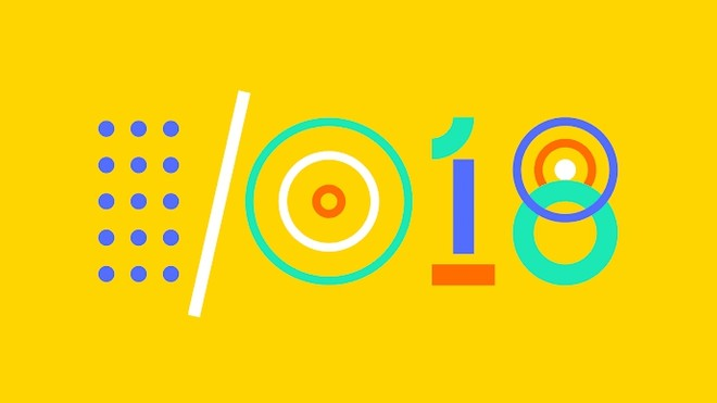 Image result for Google I/O 2018