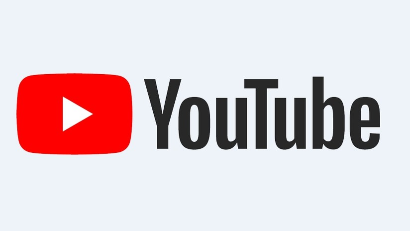 Here is how to change YouTube video quality on smart TV