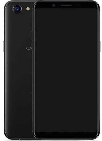 Oppo A83 Pro launched I India for Rs 15,990{newsTitoloPageAppend