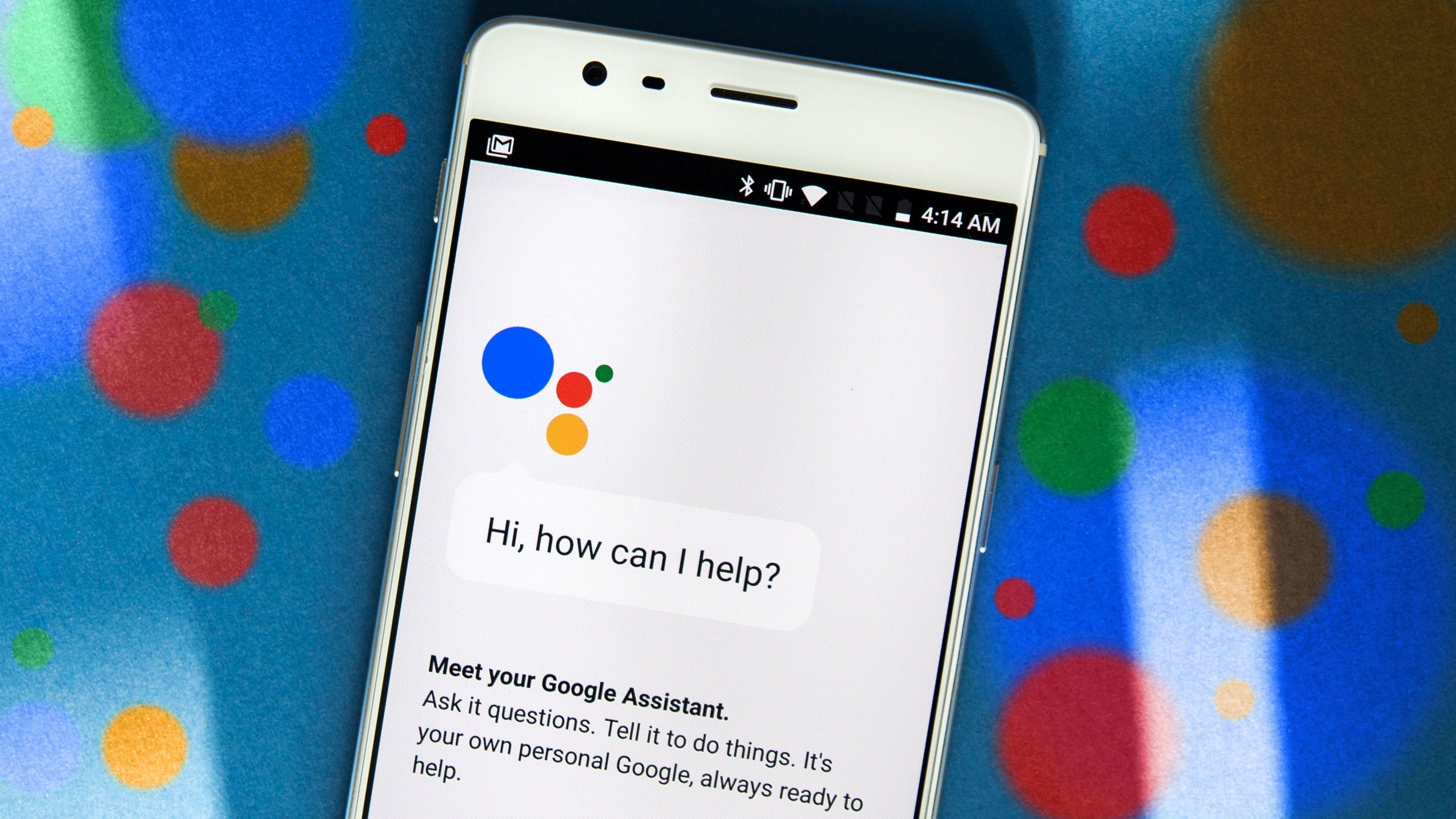 How to disable Google Assistant on any Android phone