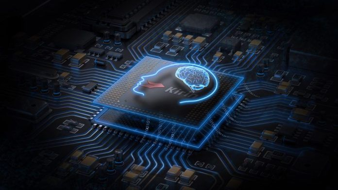 Huawei to release Kirin 710 as Snapdragon 710 competitor | Report