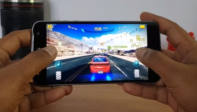 Best 10 irresistible gaming smartphones for every budget