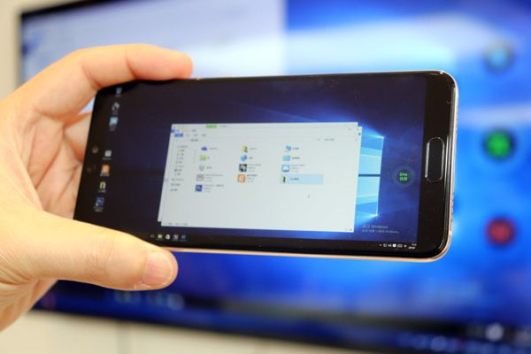 Image result for Android Devices From PC