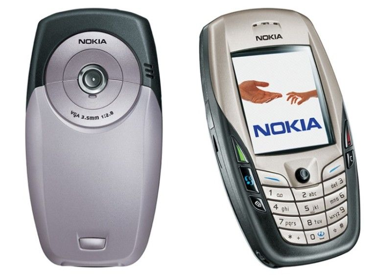 These 10 most sold phones in the world will leave you nostalgic
