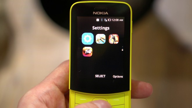 whats app for nokia