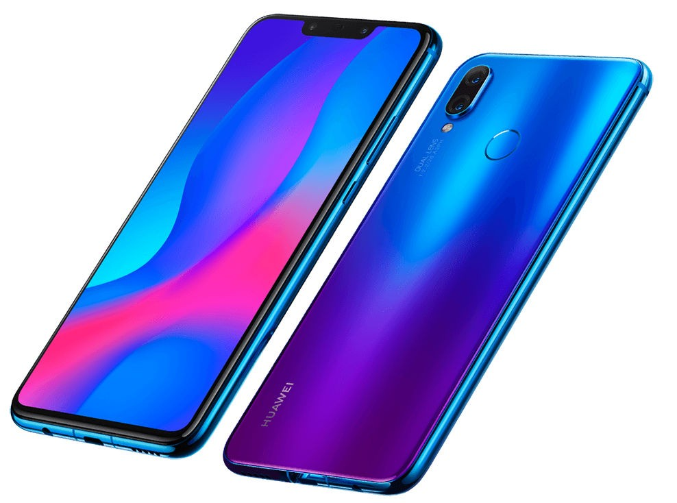 Best dual front camera smartphones that you can buy | July 2019