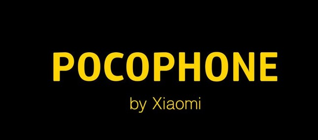 'POCO by Xiaomi' teased in a tweet as Xiaomi prepares POCOPHONE launch in India
