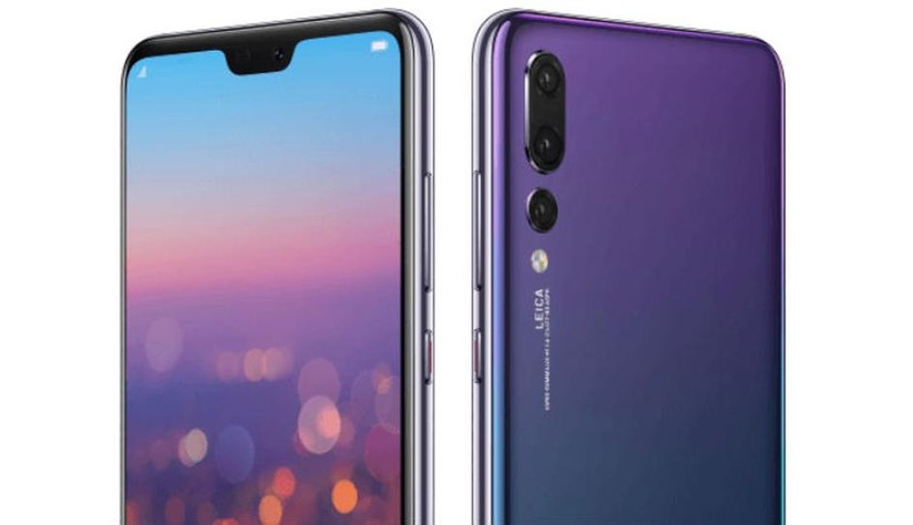 EMUI 9 1 beta rolling out to select Huawei and Honor phones