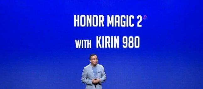 Image result for honor IFA 2018