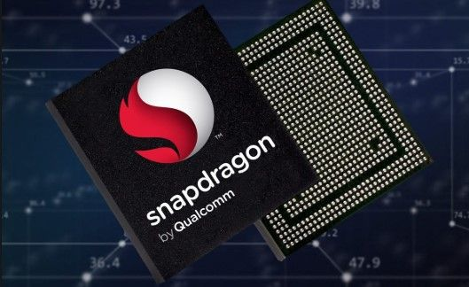 Qualcomm's Snapdragon 665, 730 and 730G appears at AnTuTu benchmark