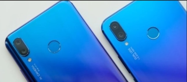 Huawei releases EMUI 9 beta update based upon Android 9 Pie