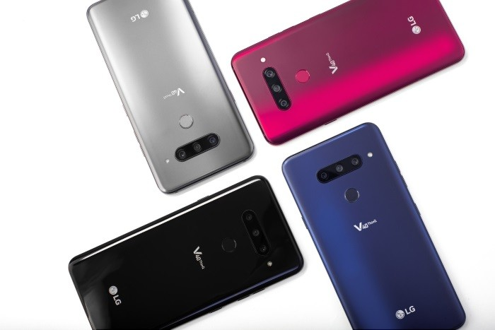Top 10 mobile phones above Rs  30,000 in India | May 2019