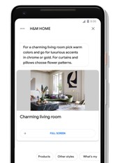 Refreshed Google Assistant brings in cleaner UI and fresh controls