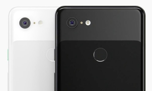 Google Pixel 3 Call screen feature will put a stop to spam