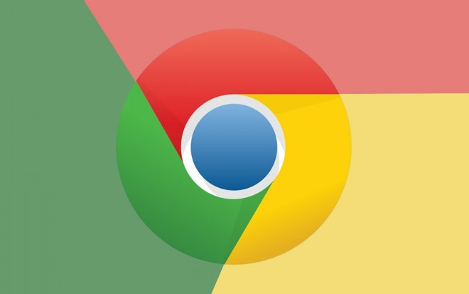 sign in to chrome browser