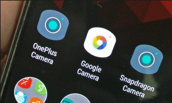 MIUI 10 v8 11 8 allows to install Google camera and other third