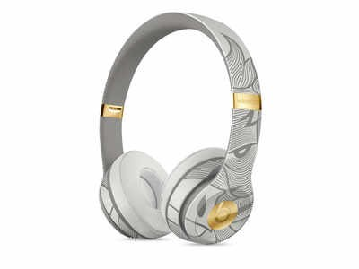 7e6a872bdd5 Apple unveils New Year Special Edition Beats headphones for Chinese New Year
