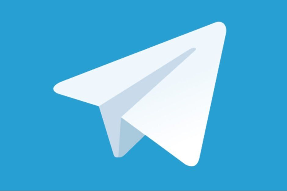 Telegram introduces new group features, option to undo chats and more