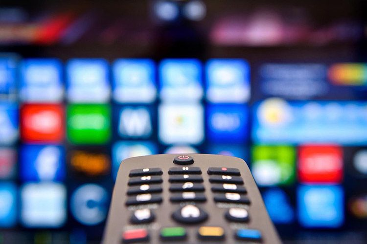 Here is how to pick DTH/cable channel packages as per new TRAI rules