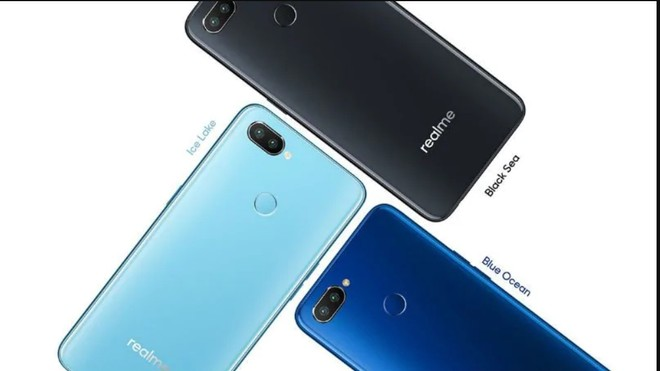 Most affordable 4GB RAM smartphones   February 2019