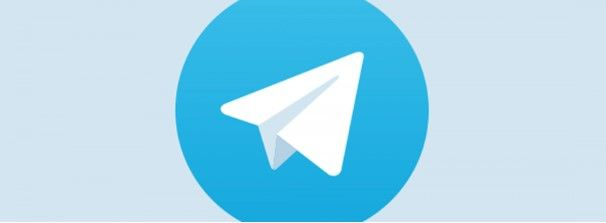 Telegram now allows unsend any message and anonymous forwarding