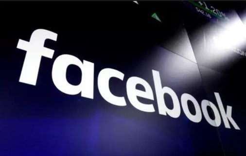 Facebook's Android app may get the very basic yet beloved