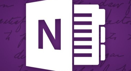 Microsoft OneNote app updated with search feature