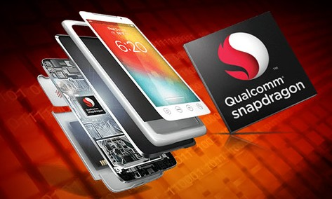Qualcomm fixes critical security flaw allowing hacker to