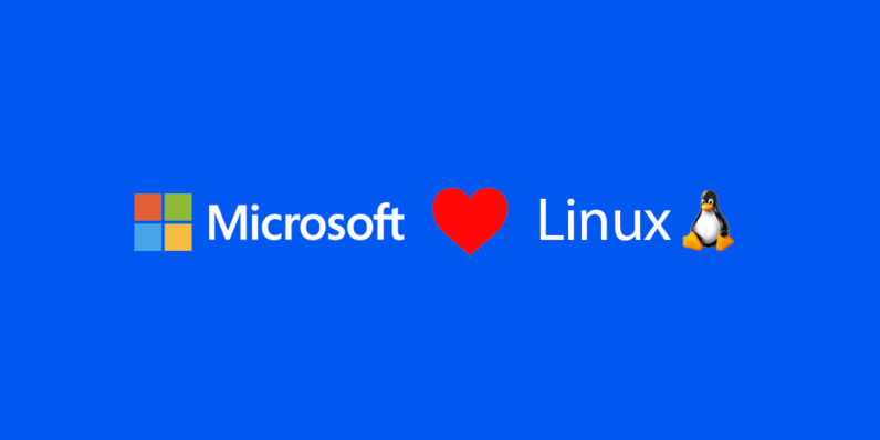 Microsoft Windows 10 to get a Linux Kernel this summer