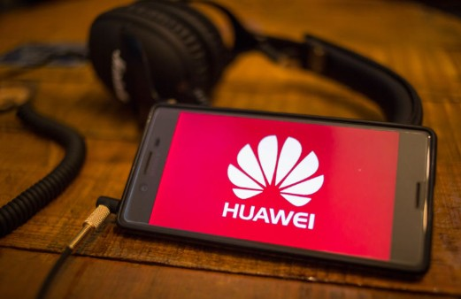 Huawei requests devs to offer their apps on its AppGallery
