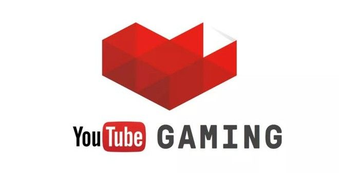 YouTube Gaming app now set to shut down on May 30