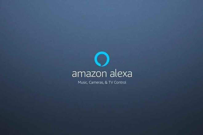 Amazon Alexa app now available for Android TV, starting with